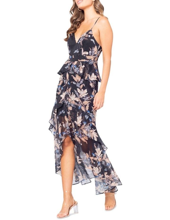 Priyinka Dress image 3