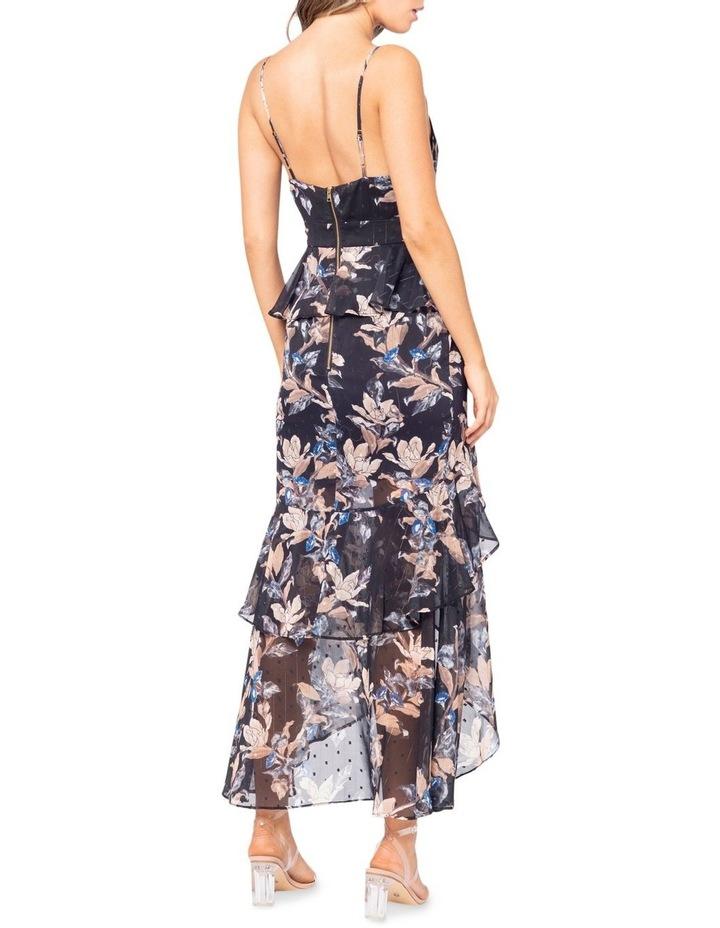 Priyinka Dress image 5