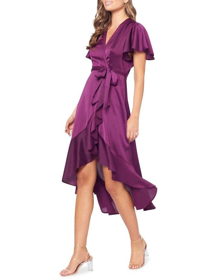 Rosabel Maxi Dress image 3