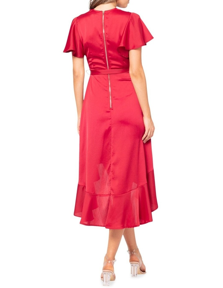 Rosabel Maxi Dress image 5