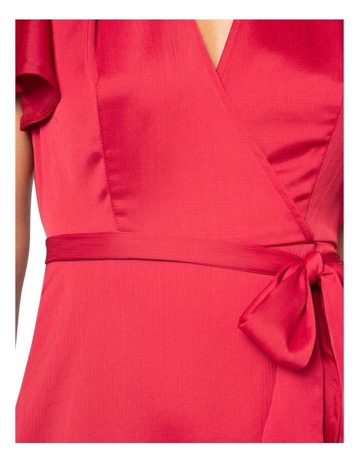 Rosabel Maxi Dress image 6