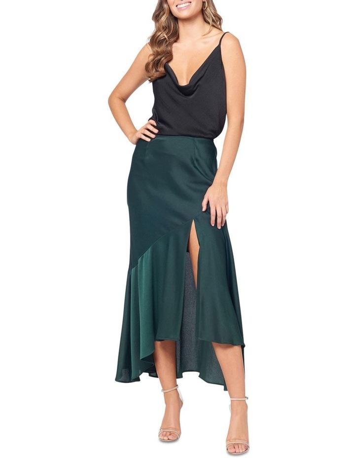 Alima Skirt image 1