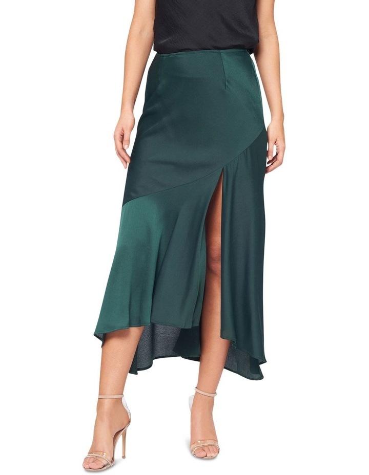 Alima Skirt image 2