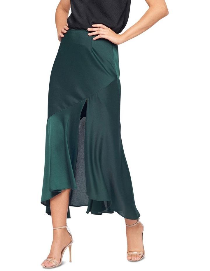 Alima Skirt image 3