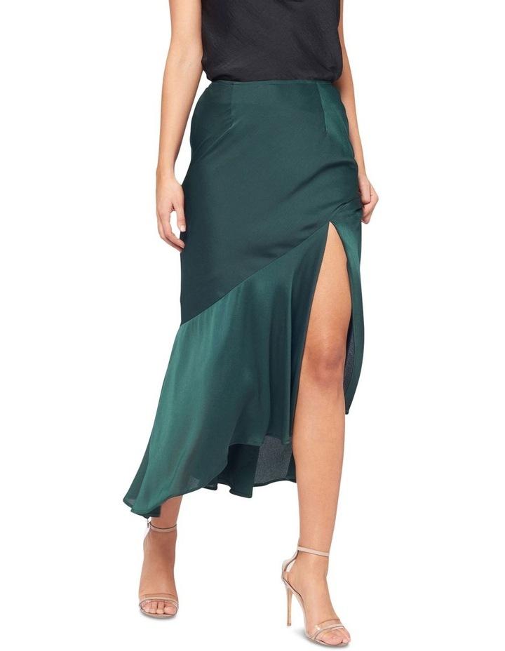 Alima Skirt image 4