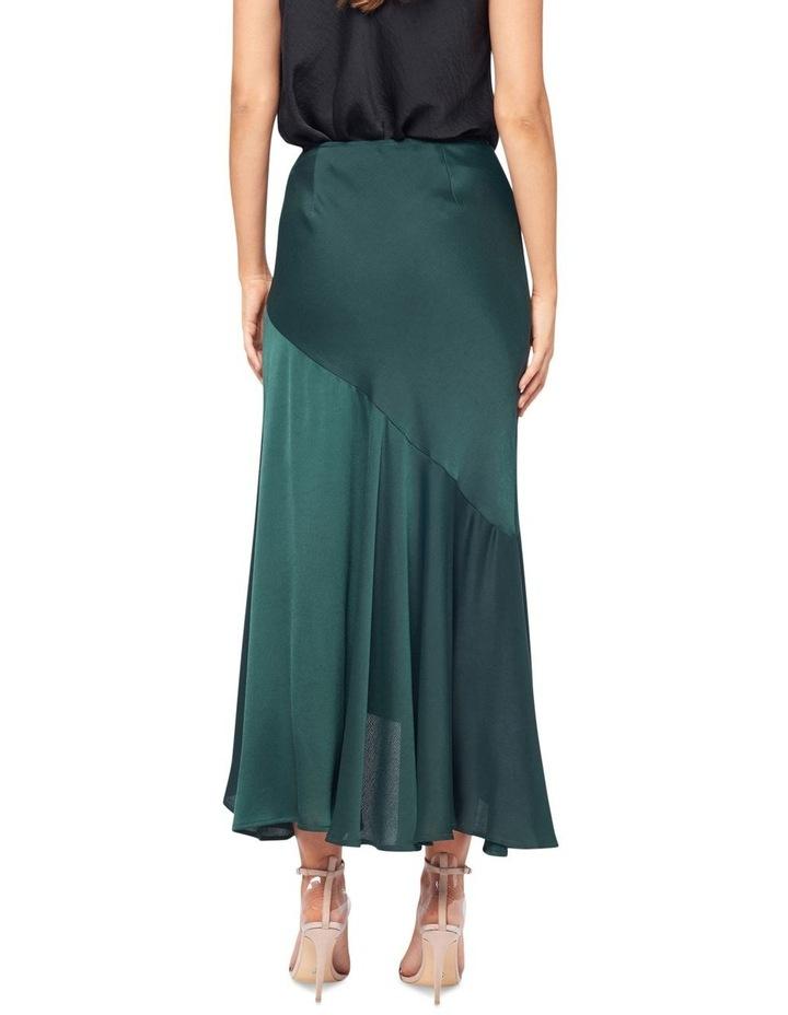 Alima Skirt image 5