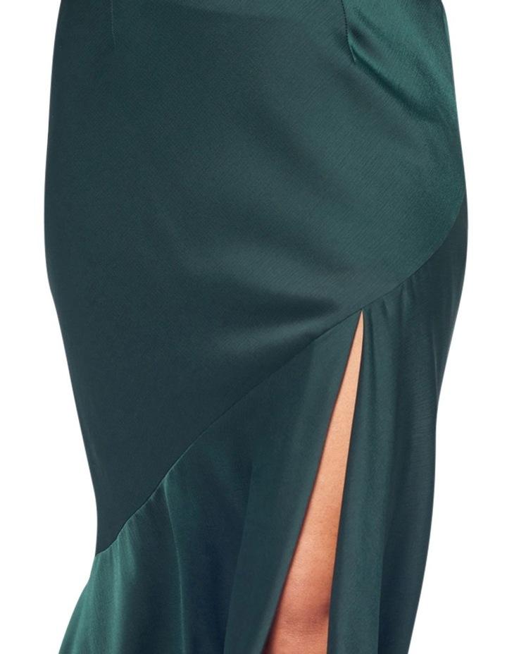 Alima Skirt image 6