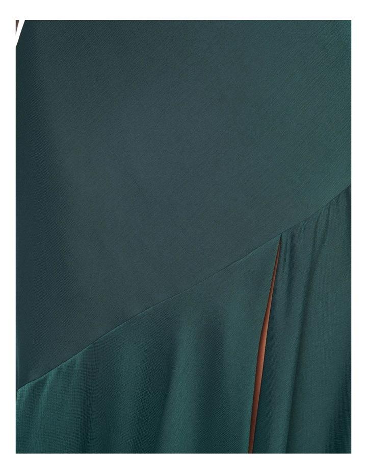 Alima Skirt image 7