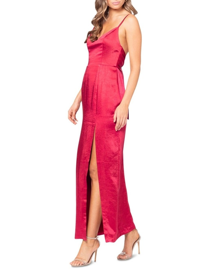 Soraya Gown image 3