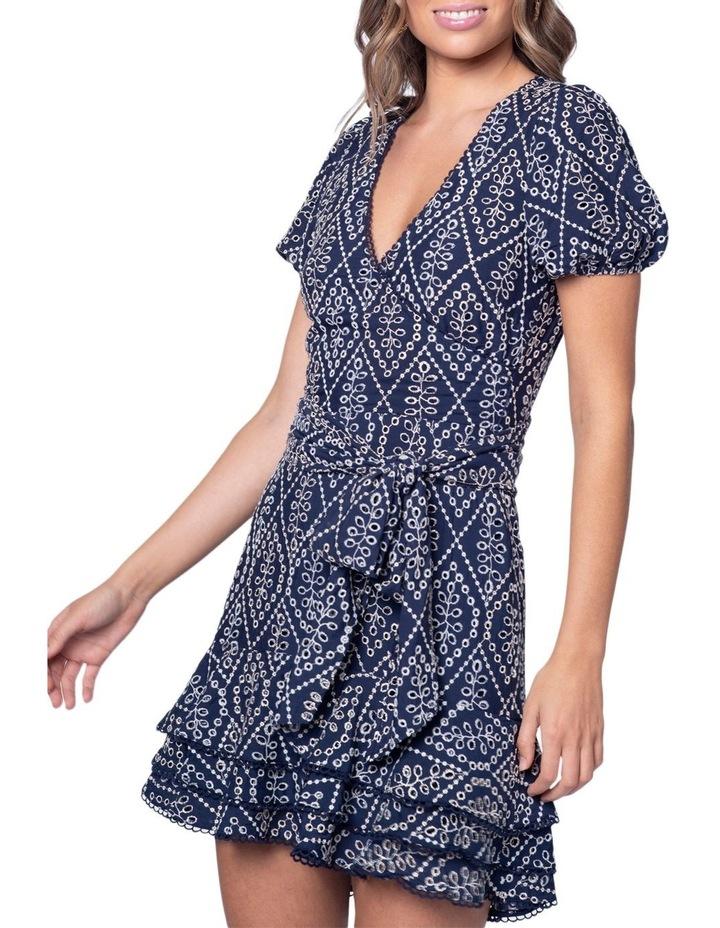 Danica Dress image 2