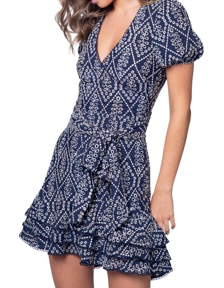 Danica Dress image 4