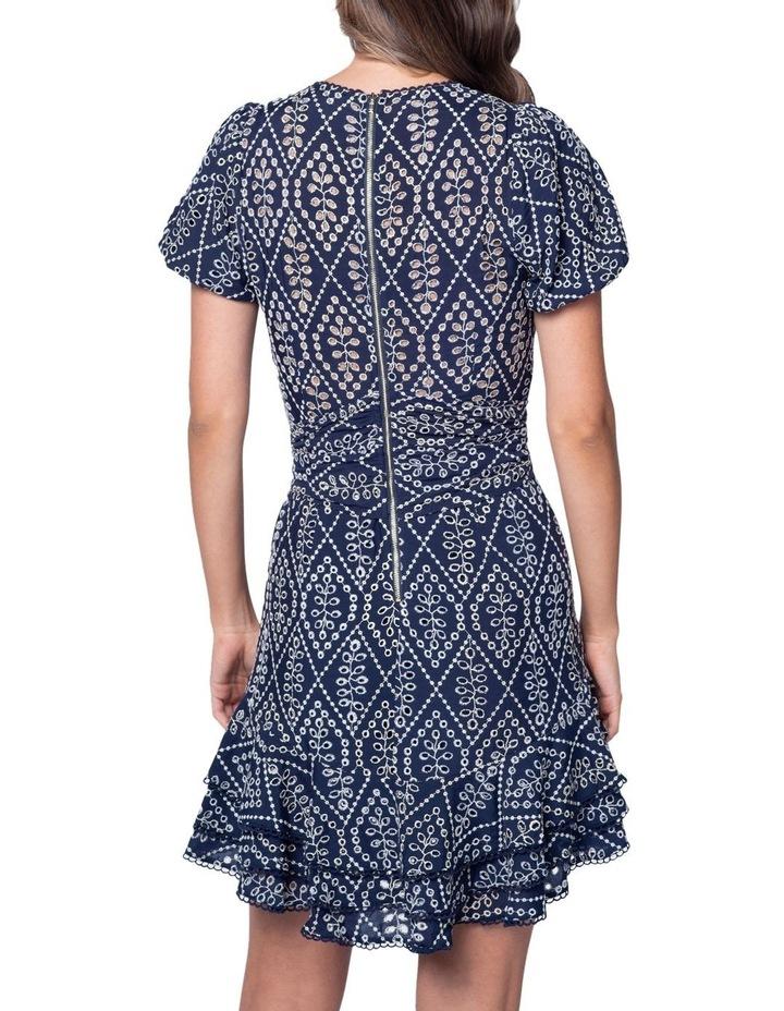 Danica Dress image 5