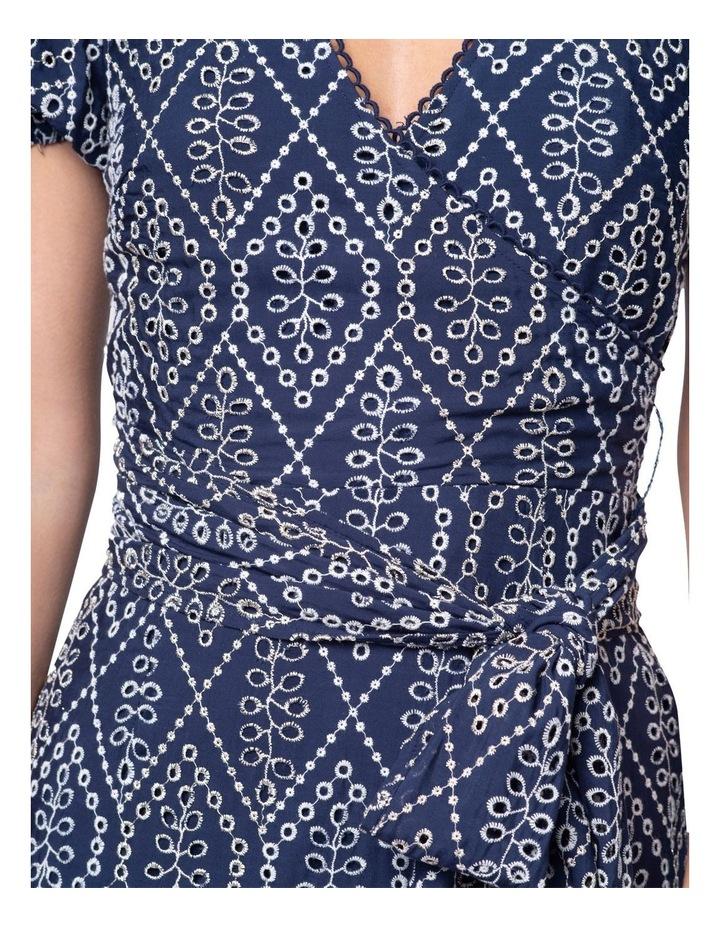 Danica Dress image 6