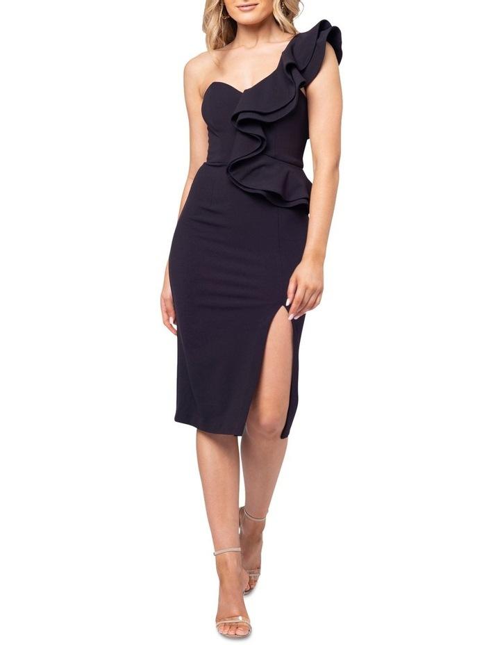 Tanya Midi Dress image 1