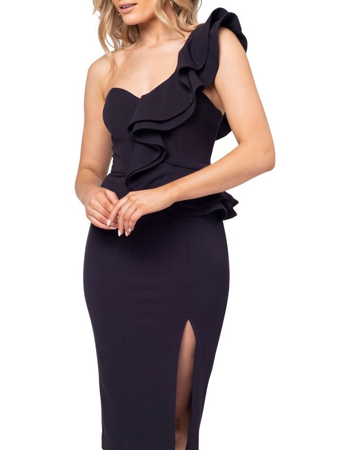 Tanya Midi Dress image 2