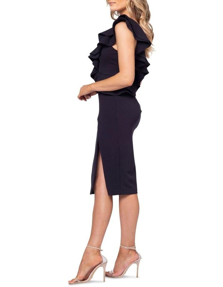 Tanya Midi Dress image 3