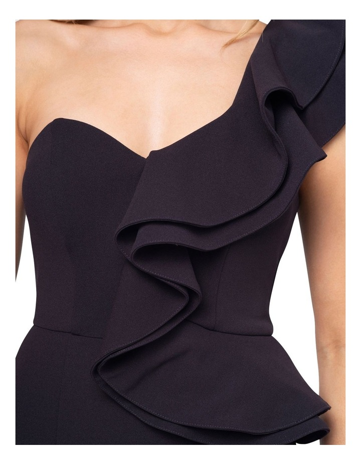 Tanya Midi Dress image 6