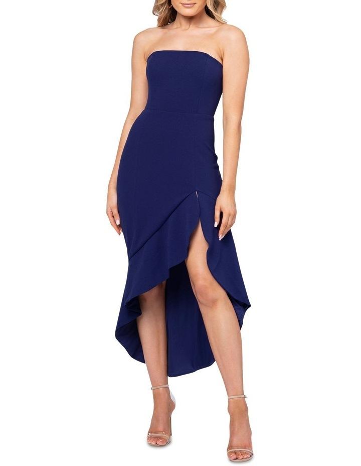 Merideth Midi Dress image 1