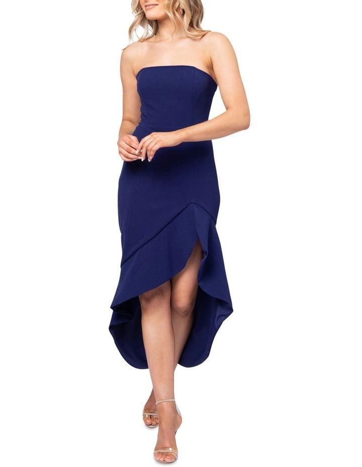 Merideth Midi Dress image 3