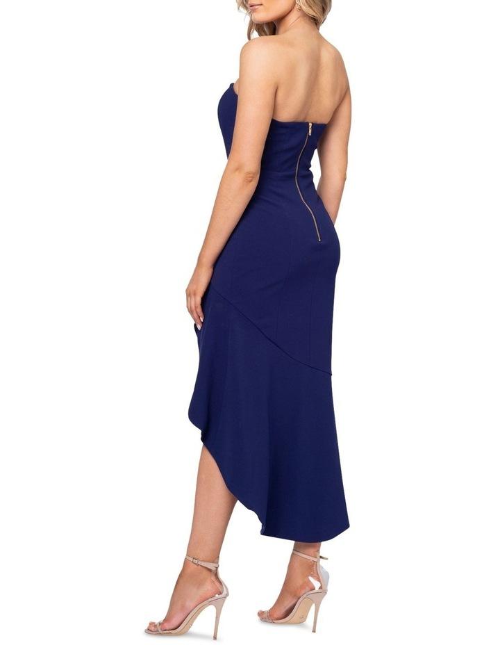 Merideth Midi Dress image 5