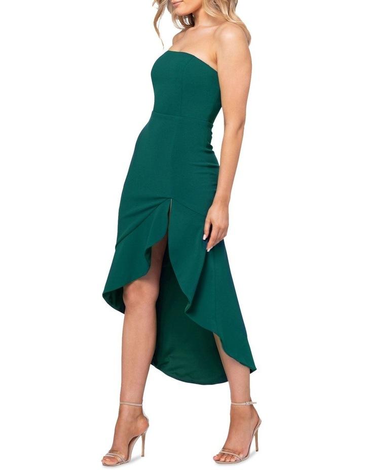 Merideth Midi Dress image 2