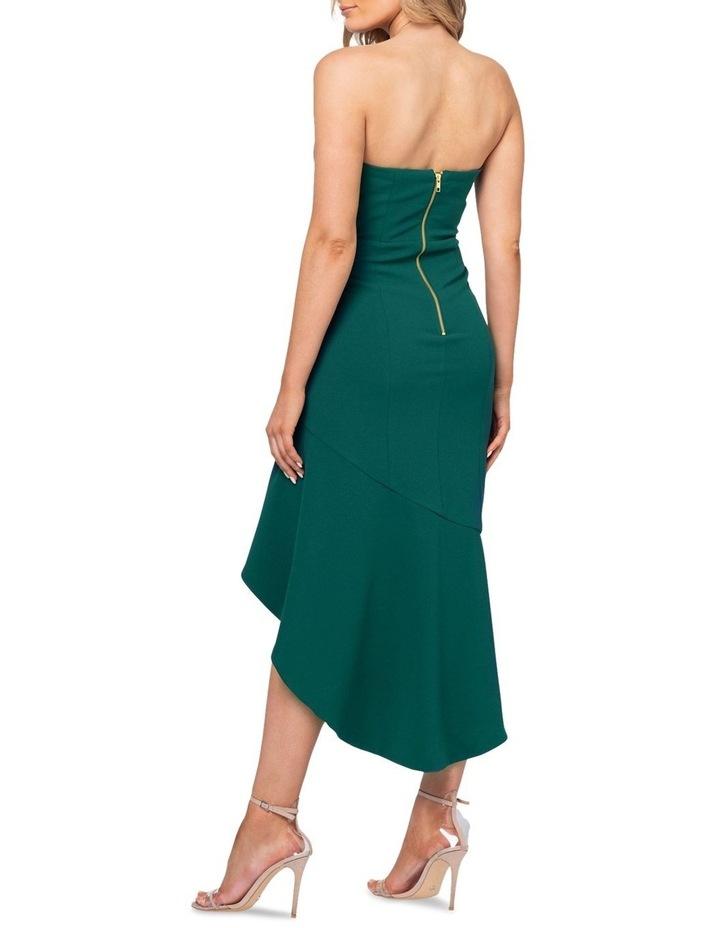Merideth Midi Dress image 4