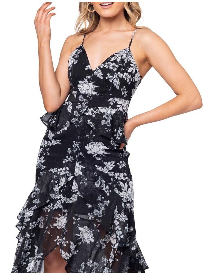 Petra Dress image 2