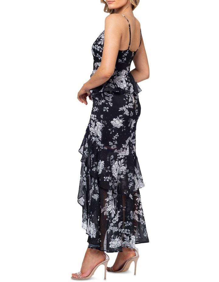 Petra Dress image 5