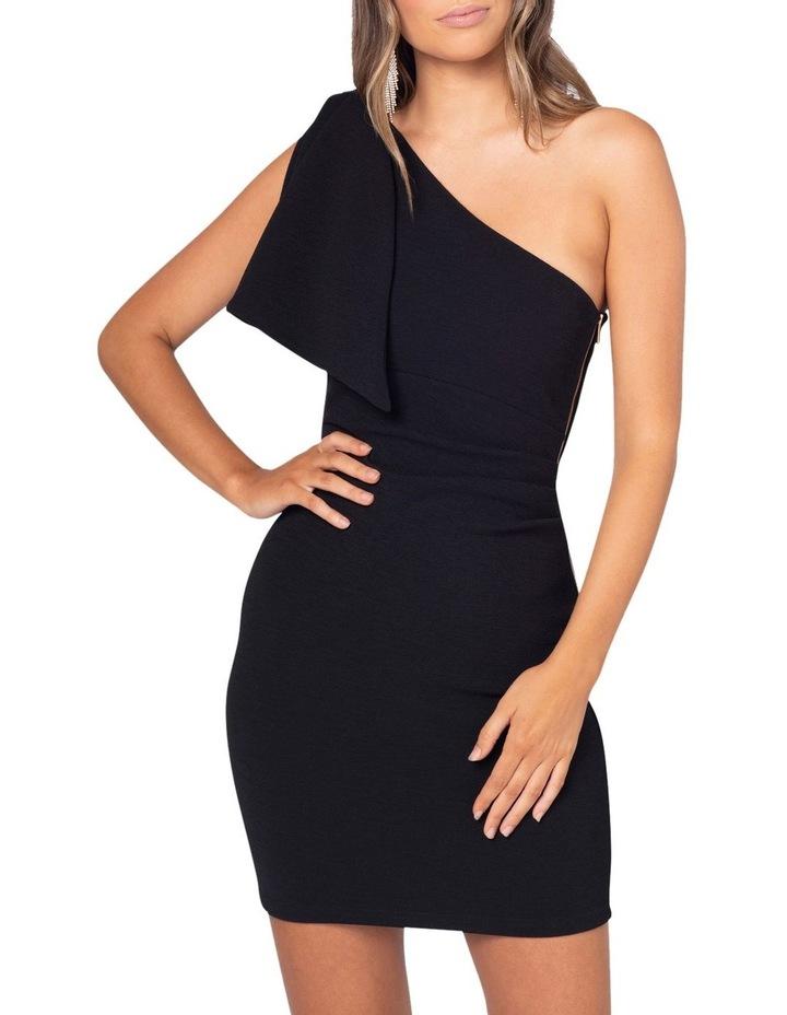 Jaden Mini Dress image 1
