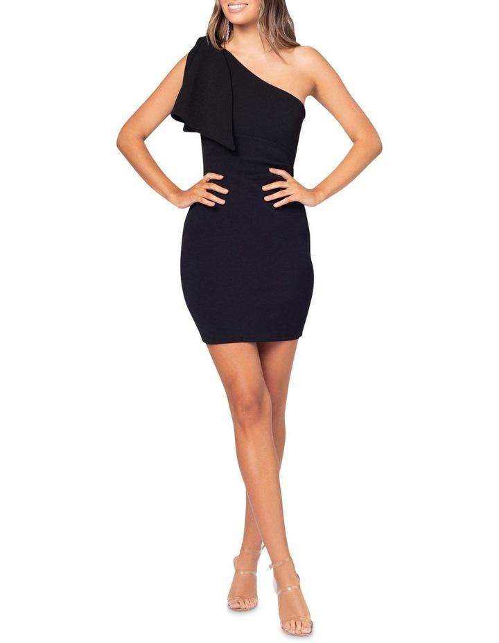 Jaden Mini Dress image 2