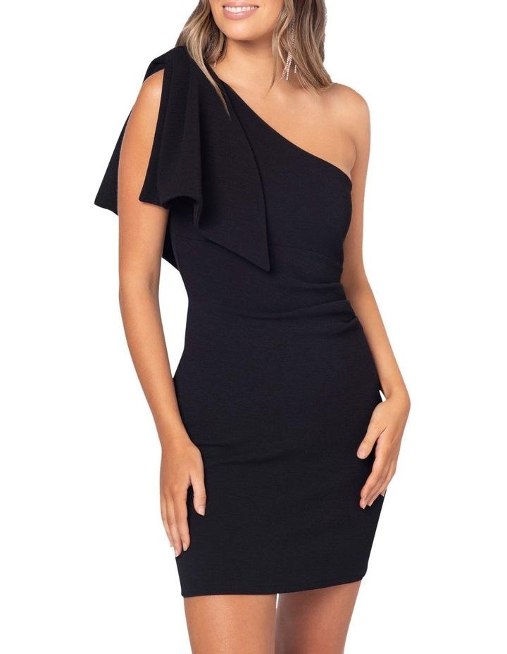 Jaden Mini Dress image 3
