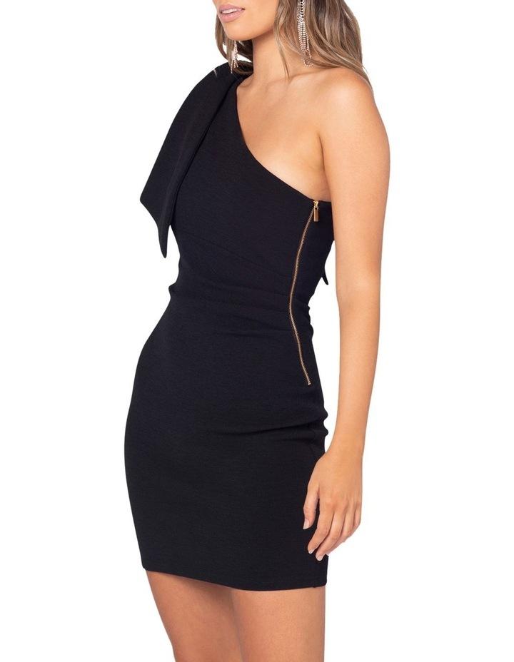 Jaden Mini Dress image 4