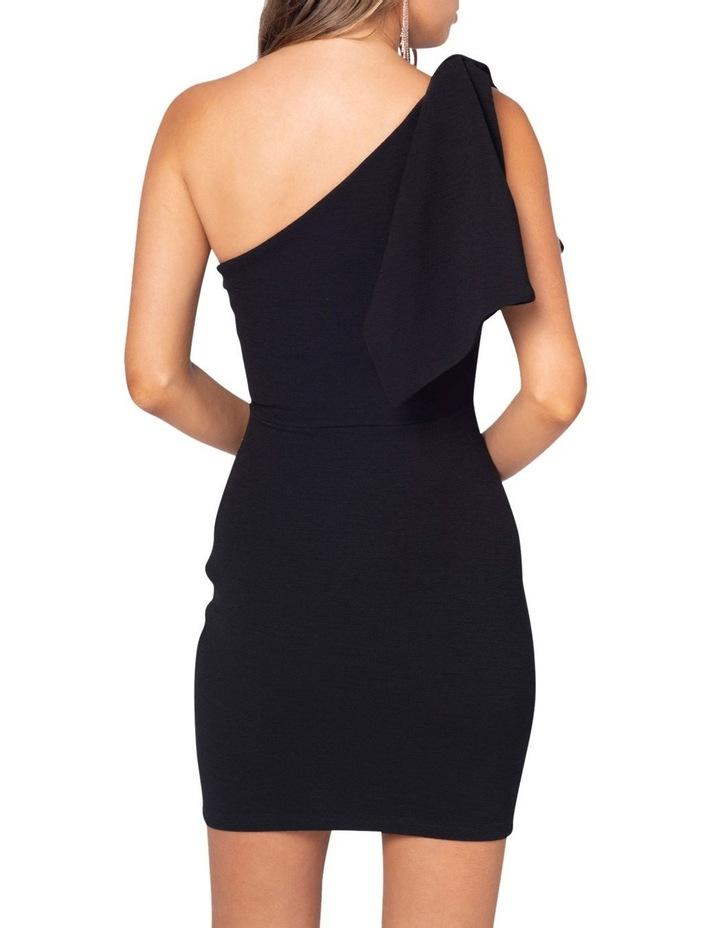 Jaden Mini Dress image 5