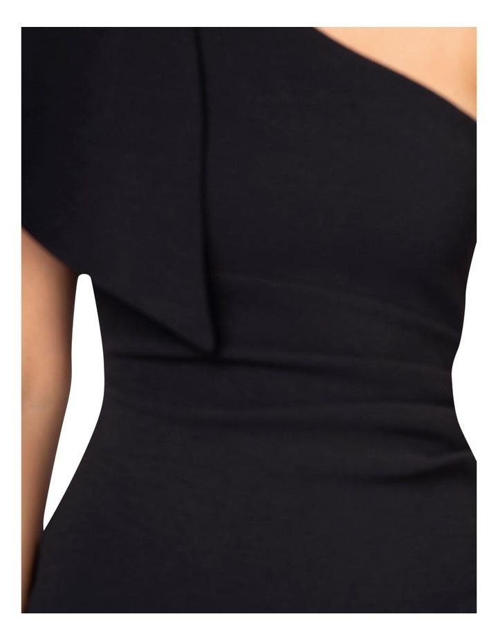 Jaden Mini Dress image 7