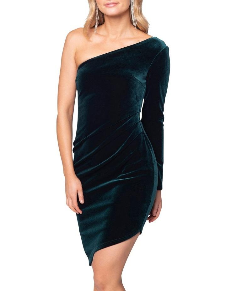 Aasta Midi Dress image 1