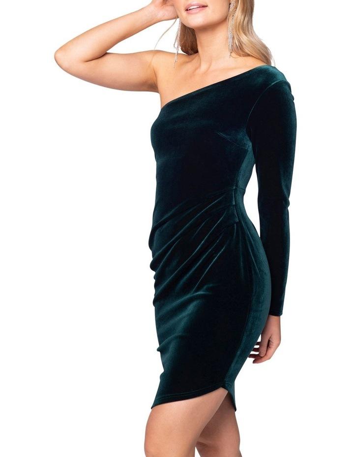 Aasta Midi Dress image 2