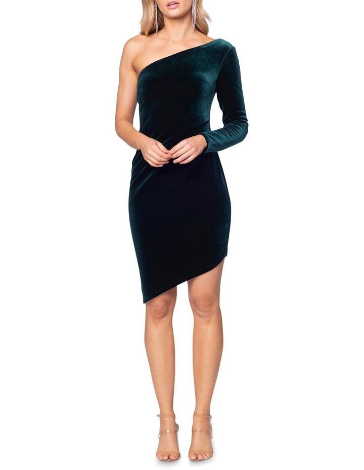 Aasta Midi Dress image 5