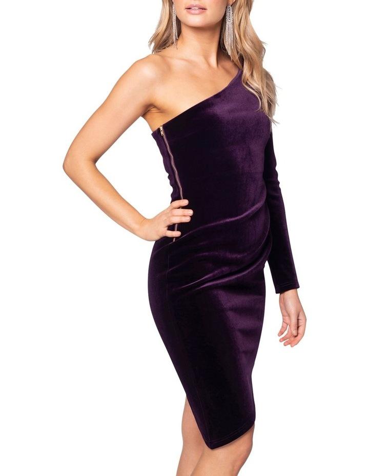 Aasta Midi Dress image 4