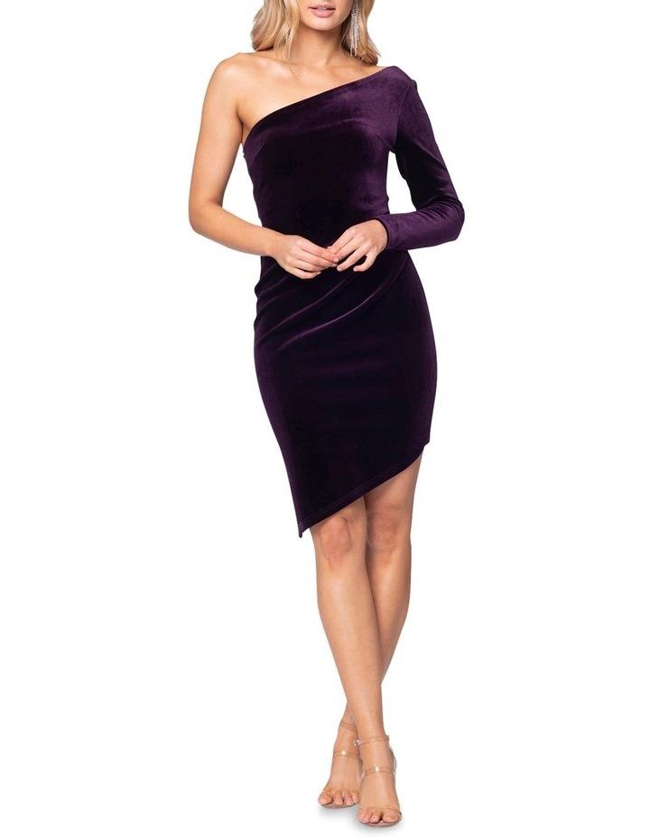 Aasta Midi Dress image 6