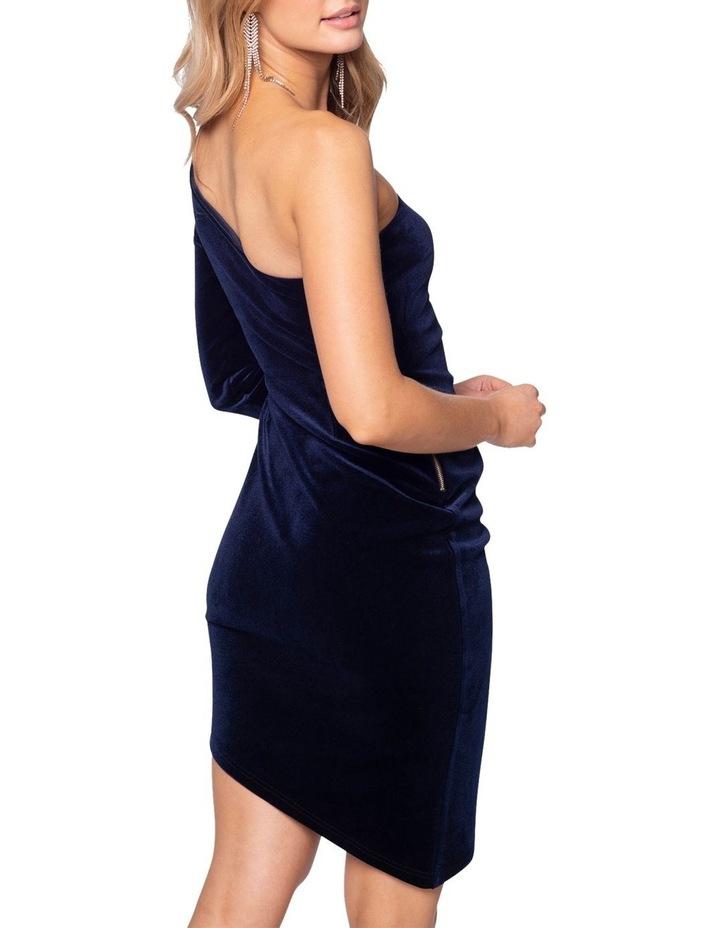 Aasta Midi Dress image 3
