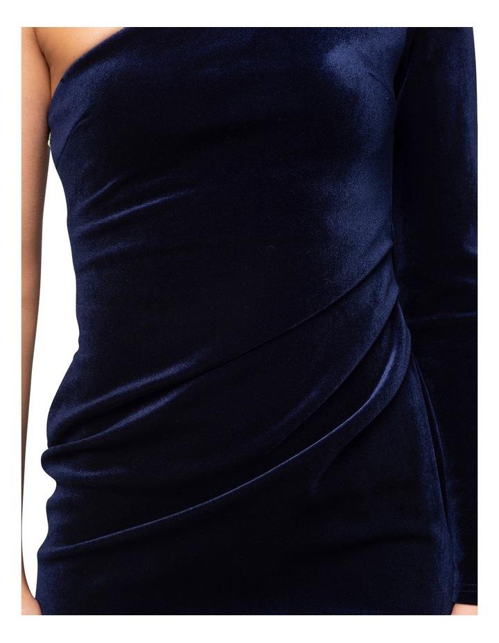 Aasta Midi Dress image 7