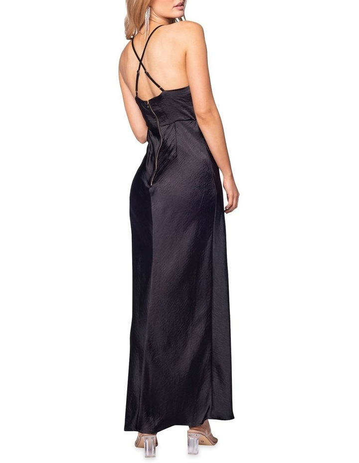 Abrielle Gown image 3