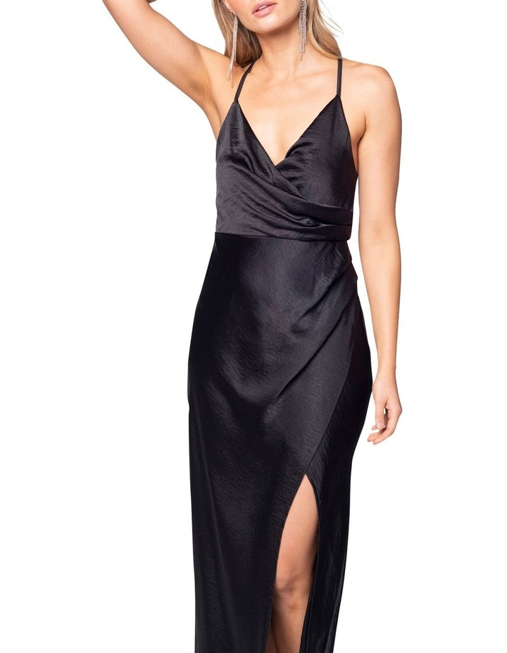 Abrielle Gown image 4