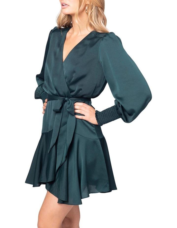 Ailya Mini Dress image 2