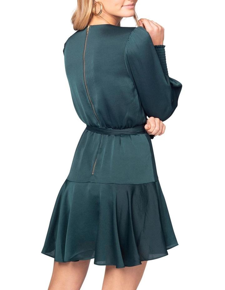 Ailya Mini Dress image 3
