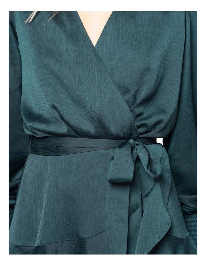 Ailya Mini Dress image 6
