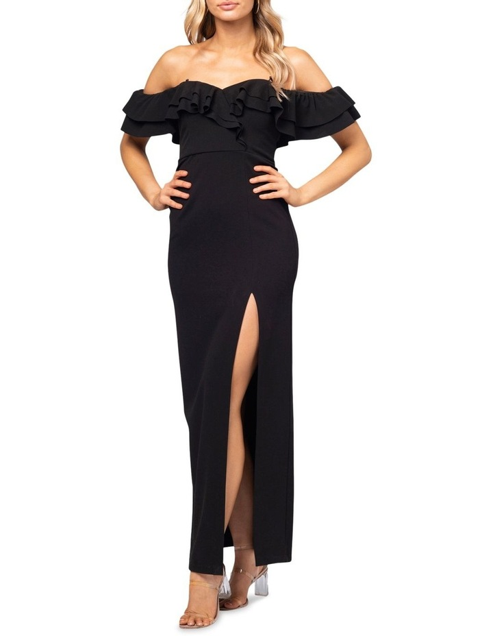 Capria Gown image 1