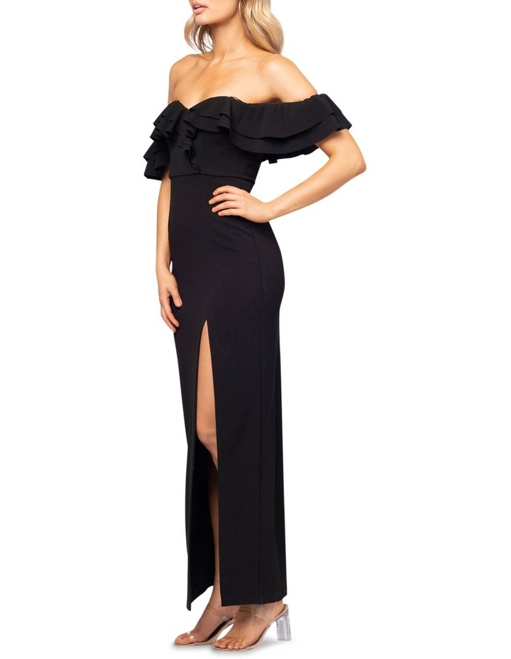 Capria Gown image 2