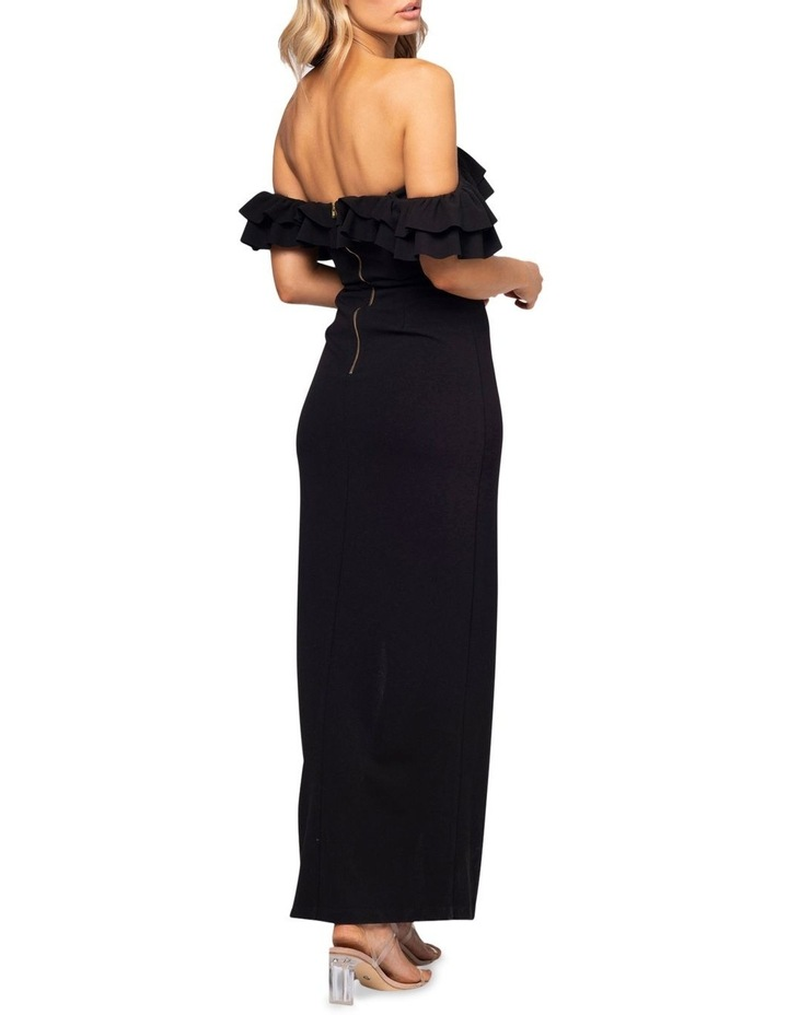 Capria Gown image 3