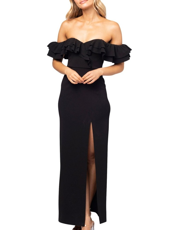 Capria Gown image 4